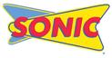 Sonic Heber Springs