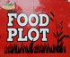 The Food Plot