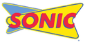 Sonic Mountain View