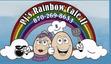 PJ's Rainbow Cafe II