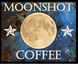 Moonshot Coffee